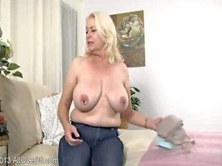 massiivinen musta homo porno